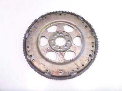 Buy 09 Jaguar XK Flexplate Flywheel Flex Plate motorcycle in Odessa, Florida, United States, for US $28.99