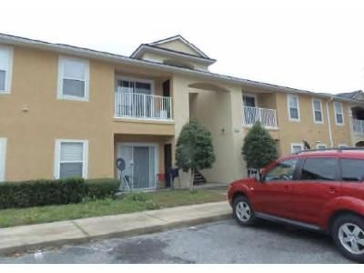 2 Bed 2 Bath Foreclosure Property in Jacksonville, FL 32210 - Kirkpatrick Cir