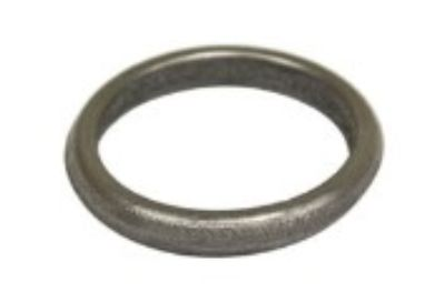 DISTRIBUTOR SHAFT SEAL/O-RING