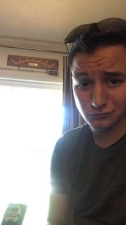 Sean M L is looking for a New Roommate in Miami with a budget of $300.00