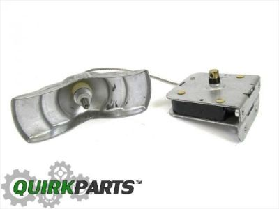 Find 94-02 Dodge Ram 1500 2500 3500 Spare Tire Winch Hoist MOPAR GENUINE OEM NEW motorcycle in Braintree, Massachusetts, United States, for US $95.90