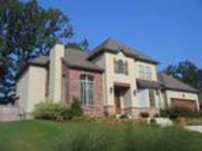 Beautiful Bentonville Home Close to Crystal Bridges Museum of American Art