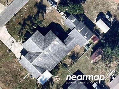2.0 Bath Preforeclosure Property in Eagle Lake, FL 33839 - S 6th St