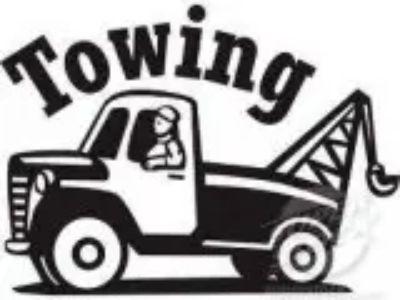 tow truck service Miami --