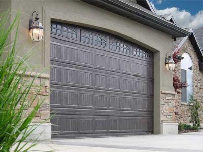 Qualitative and Satisfactory Garage Door Service In Gurnee