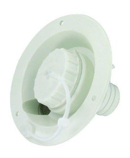 Find Valterra A01-2003VP Gravity Water Inlet - Polar White, Carded motorcycle in Durand, Wisconsin, US, for US $11.34