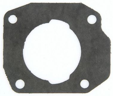 Buy Fuel Injection Throttle Body Mounting Gasket Fel-Pro 61209 motorcycle in Kansas City, Missouri, United States, for US $5.45