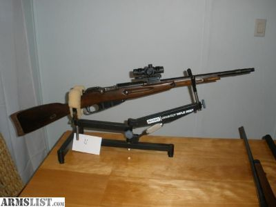 For Sale: Chinese T 53