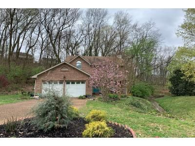 4 Bed 3 Bath Preforeclosure Property in Nashville, TN 37214 - S Ashford Ct