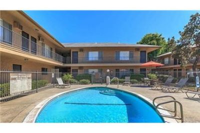 1 bedroom - Welcome home to Buena La Apartment Homes. Carport parking!