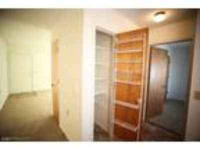 One BR One BA In Bluffton IN 46714
