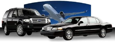 Hire the Professional Airport Limo Service in Wilton