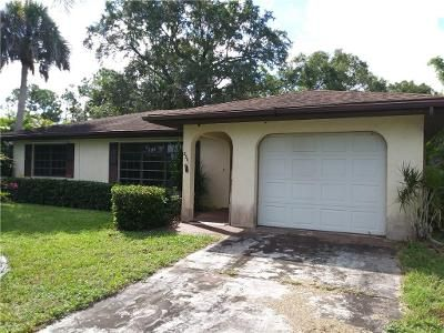 2 Bed 2 Bath Foreclosure Property in Fort Pierce, FL 34951 - Kenwood Rd