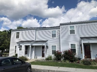 2 Bed 1.5 Bath Preforeclosure Property in Mechanicsburg, PA 17055 - Old Silver Spring Rd