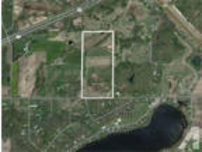 St Cloud, MN Benton Country Land 70.970000 acre