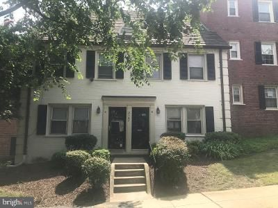 2 Bed 1 Bath Foreclosure Property in Washington, DC 20020 - Suitland Ter SE Unit B