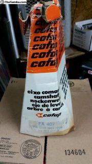 Nos cofap camshaft 1200-1600