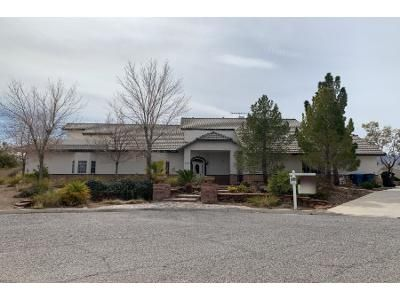 6 Bed 3.5 Bath Preforeclosure Property in Las Vegas, NV 89149 - N Campbell Rd