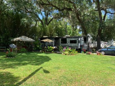 2017 Coachmen Catalina Destination Mkls