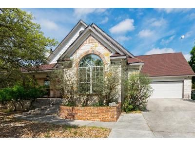 4 Bed 3 Bath Foreclosure Property in Wimberley, TX 78676 - Longbow Ln
