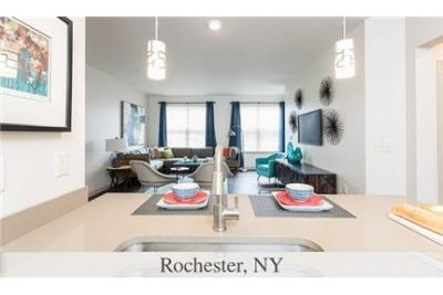 Prominence Apartments 2 bedrooms Luxury Apt Homes. Will Consider!