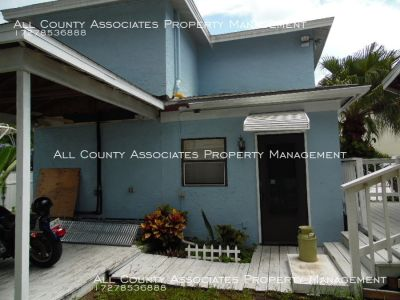 Apartments for Rent Classifieds in Holiday, South Florida