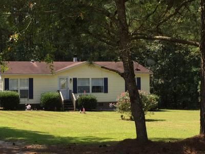 3 Bed 2 Bath Preforeclosure Property in Bunn, NC 27508 - S Ridge Dr