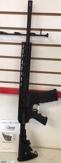 For Sale: ATI Omni Hybrid AR-15 - .300 AAC Blackout