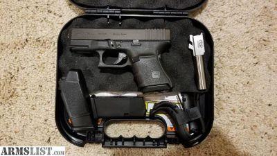 For Sale: PRE WEEKEND SALE ***Glock, HK, Sig Sauer NO TRADES