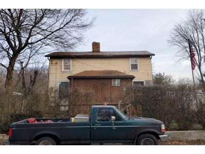 2 Bed 1 Bath Preforeclosure Property in Tarentum, PA 15084 - Liberty St