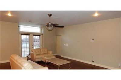 Bright Oswego, 1 bedroom, 1 bath for rent