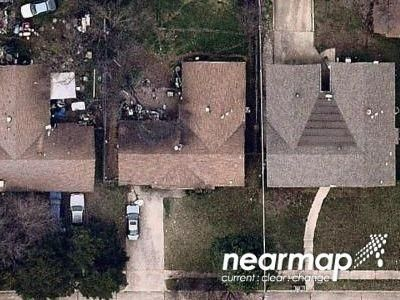3 Bed 2.0 Bath Preforeclosure Property in Irving, TX 75060 - Bur Oak Dr