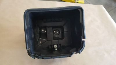 Sell 2015 2016 Mustang GT 5.0 Battery Trey Box Assembly OEM motorcycle in Davenport, Iowa, United States, for US $49.99