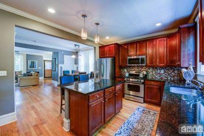 $4500 3 townhouse in DeKalb County