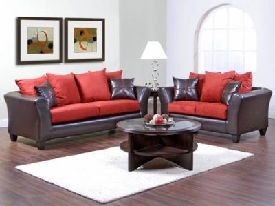 $450, Sofa and Love Seat or Sectional Couch GREAT PRICE