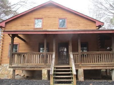 3 Bed 2 Bath Foreclosure Property in Montpelier, VA 23192 - Connie Hall Rd