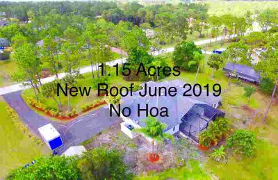 14156 83rd Lane N Loxahatchee Four BR, new roof 25 year