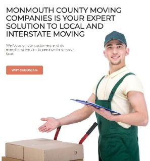 Loyal Moving Service