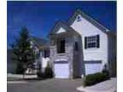 3bed2bath In Rochester Hills Pool Gym Private