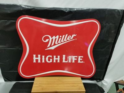 Vintage Beer signs pub Pictures leds neon etc