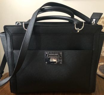 Michael Kors - authentic