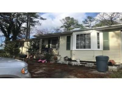3 Bed 1 Bath Foreclosure Property in Birmingham, AL 35215 - Lynn Acres Dr