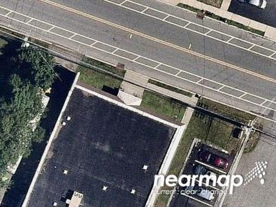 Preforeclosure Property in Little Falls, NJ 07424 - Lackawanna Ave