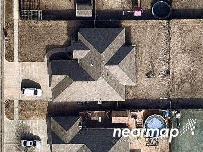 3 Bed 2 Bath Foreclosure Property in Oklahoma City, OK 73128 - Breakers West Blvd