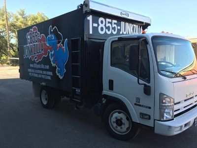 Same Day Junk Removal  - Estate,Eviction, Foreclosure Clean-outs