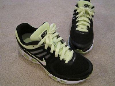 $50 Nike Tailwind 2 W9
