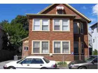 8 Bed 2 Bath Foreclosure Property in Worcester, MA 01603 - Southgate St