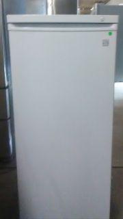 Kenmore 18 inch Freezer