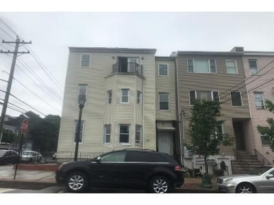 Preforeclosure Property in Union City, NJ 07087 - Central Ave