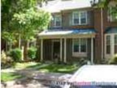 3bed3 Five BA Town Home In Upper Marlboro